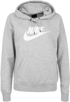 Nike Damen Pullover Test | Die Beliebtesten im Dezember 2019