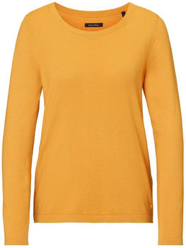 marc-opolo-long-sleeve-pullover-amber-wheat-909511860437