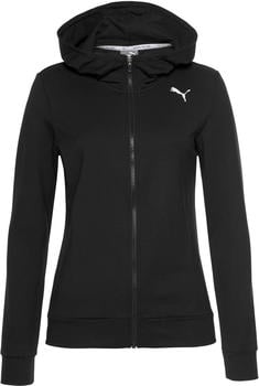 puma-modern-sports-fz-logo-hoodie-580080-black