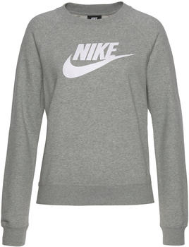 nike-essential-crew-fleece-bv4112-063