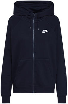 nike-essential-hoodie-fz-fleece-black-bv4122-010