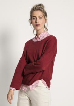 hessnatur-pullover-aus-leinen-mit-bio-baumwolle-terracotta-4815954