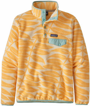 patagonia-womens-lightweight-synchilla-snap-t-fleece-pullover-eucalyptus-fronds-vela-peach