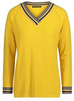 Betty Barclay Knittedpullover super lemon (201-50221185)
