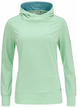vaude-womens-tuenno-pullover-may-green