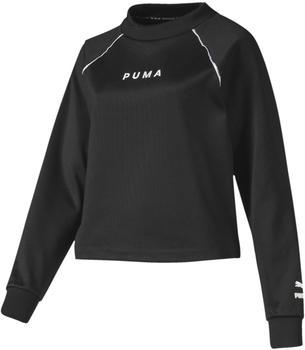 puma-xtg-sweatshirt-595238-black
