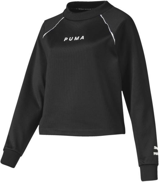 Puma XTG Sweatshirt (595238) black