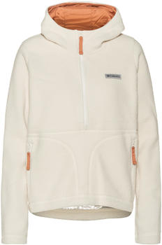 columbia-sportswear-columbia-northern-reach-fleecepullover-chalk-1905782-191
