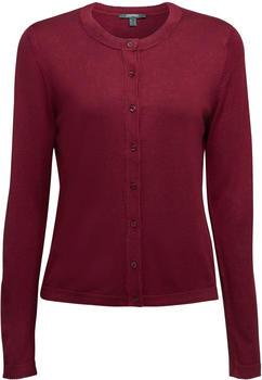 esprit-cardigan-with-lenzing-ecovero-999eo1i800-bordeaux-red