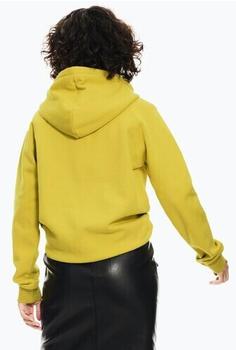 Garcia Jeans V00261 (V00261-3034) bright olive