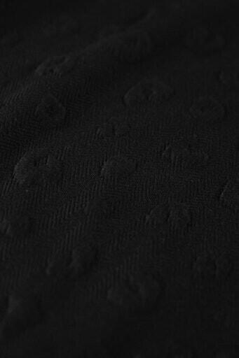 Garcia Jeans T00262 (T00262-60) black