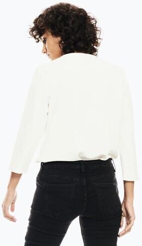 Garcia Jeans V00262 (V00262-53) off white