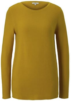 tom-tailor-pullover-1016350-california-sand-yellow