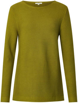 tom-tailor-pullover-1016350-wood-green