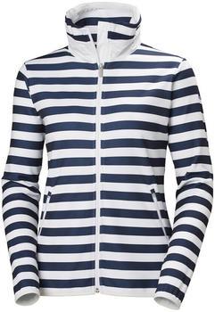 helly-hansen-naiad-fleece-jacket-women-blue
