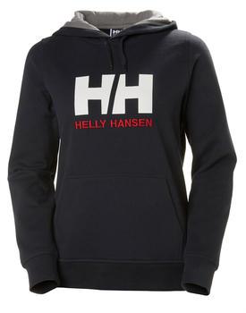 helly-hansen-hh-logo-hoodie-women-navy