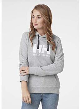 helly-hansen-hh-logo-hoodie-women-grey-melange-950