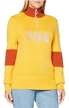 helly-hansen-tricolore-knitted-sweatshirt-women-saffron