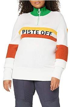helly-hansen-tricolore-knitted-sweatshirt-women-white