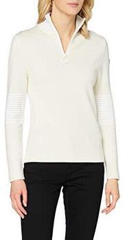 helly-hansen-tricolore-knitted-sweatshirt-women-cream