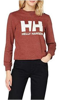 helly-hansen-logo-crew-woman-redwood-mel