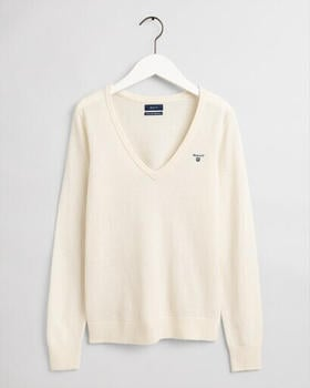 gant-superfeiner-lambswool-sweater-4800502-130-cream