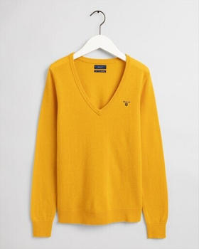gant-superfeiner-lambswool-sweater-4800502-710-ivy-gold