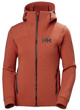 helly-hansen-hp-ocean-jacket-women-redwood