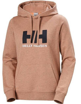 helly-hansen-hh-logo-hoodie-women-melon
