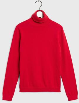 gant-leichter-rollkragen-pullover-4801510-610-red