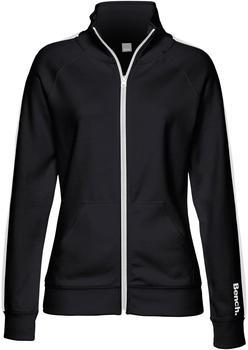 Bench Sweatjacket (91714731) black