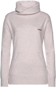 Bench Sweatshirt (93324639)