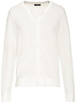 gant-pique-cardigan-4800505-eggshell