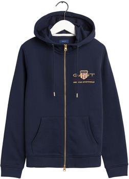 gant-archive-shield-full-zip-hoodie-4204689-433-evening-blue