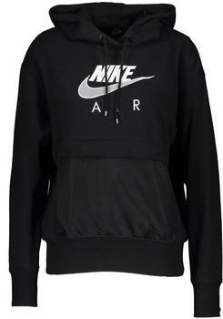 Nike Hoodie Nike Air (CZ8620) black