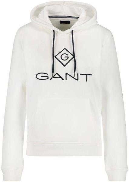 GANT Hoodie (4204681-113)
