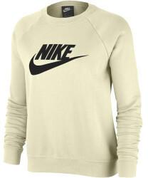 Nike Essential Crew Fleece (BV4112-113)