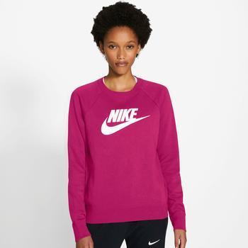 Nike Essential Crew Fleece (BV4112-617)