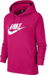 Nike Essential Women Sweatshirt (BV4126) fireberry