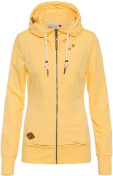 Ragwear Paya yellow (2111-30038-6033)