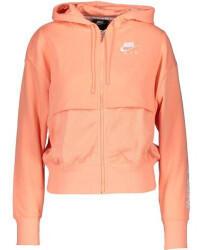 Nike Sporrtwear Air Women (CZ8618) crimson/white