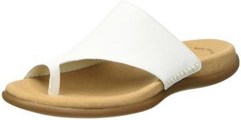 Gabor 03700 white