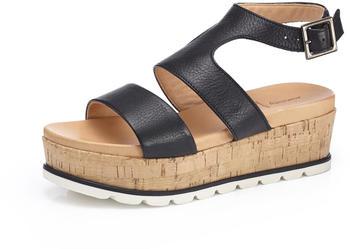 hessnatur-damen-sandalette-aus-leder-schwarz