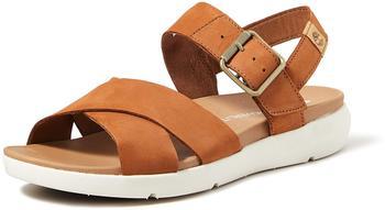 timberland-wilesport-leather-sandal-cognac