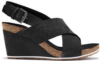 timberland-capri-sunset-sandal-black