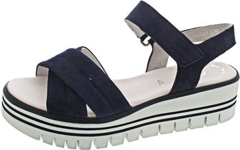 Gabor Platform Sandals (44.622)