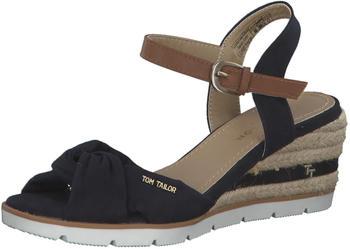tom-tailor-sandalette-8090403-navy