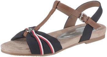 tom-tailor-sandaletten-8092214-navy