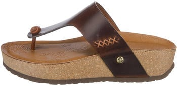 panama-jack-quinoa-clay-sandals-brown-pull-up