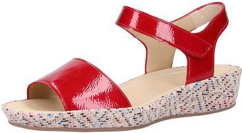 ara-damen-sandalen-capri-rot-bunt-12-28001-12